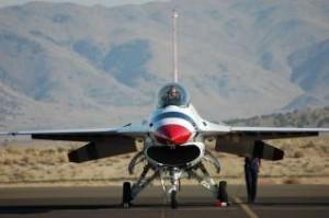F-16_Check